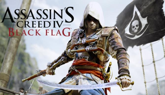 assassins creed black flag ps3 download free