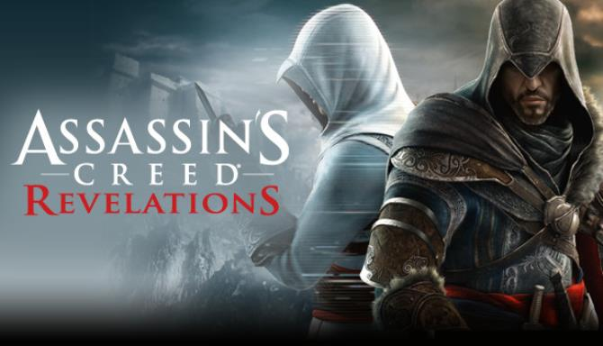 Assassin's Creed® Revelations Free Download