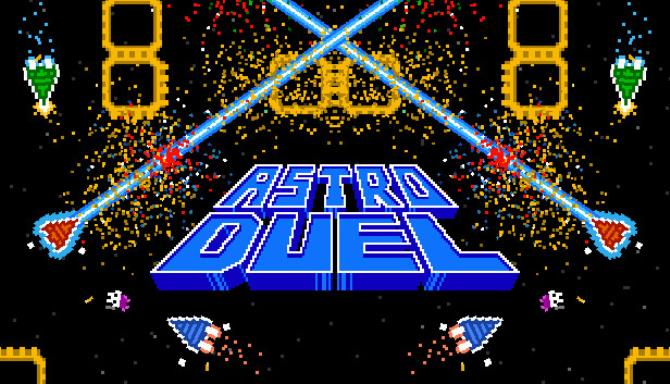 Astro Duel Free Download