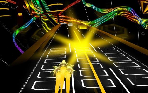crack audiosurf