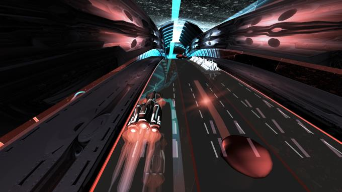 audiosurf 2 download free full version