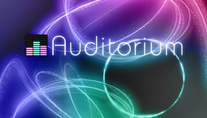 Auditorium Free Download