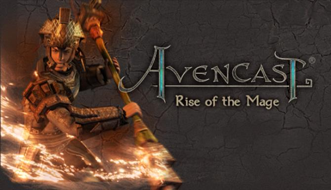 Avencast: Rise of the Mage Free Download