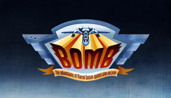 BOMB: Who let the dogfight? Free Download