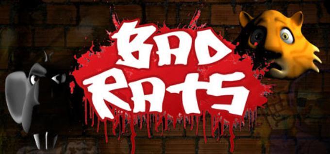 Bad Rats: the Rats' Revenge Free Download