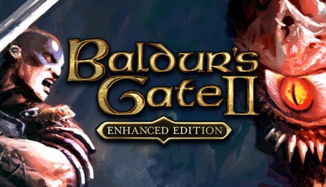 baldurs gate enhanced edition 1.3 apk  data