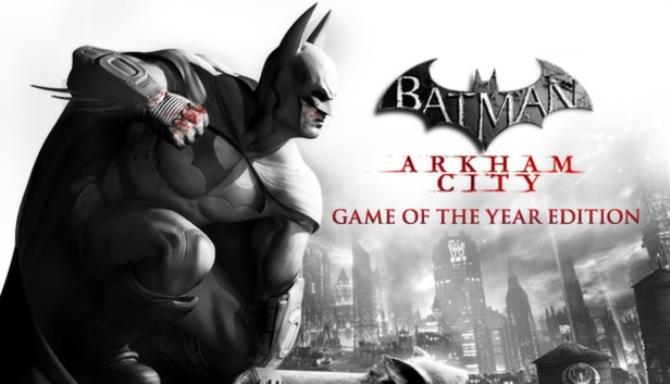 batman games free download