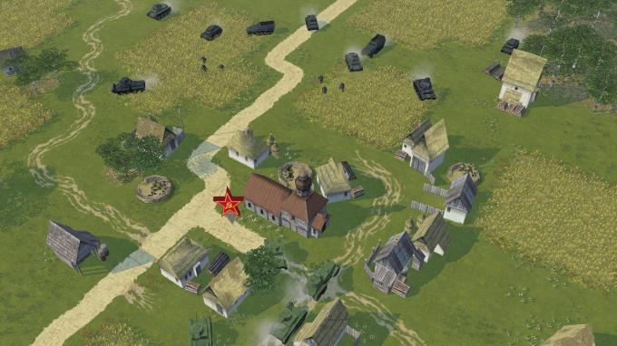 Battle Academy 2: Eastern Front Torrent Download