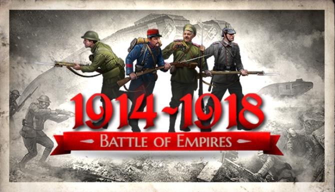 Battle-of-Empires-19141918-Free-Download