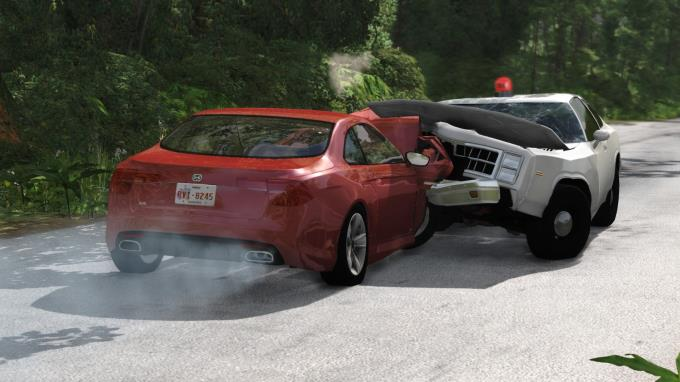 beamng drive pc startimes