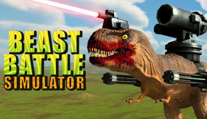 battle simulator download free