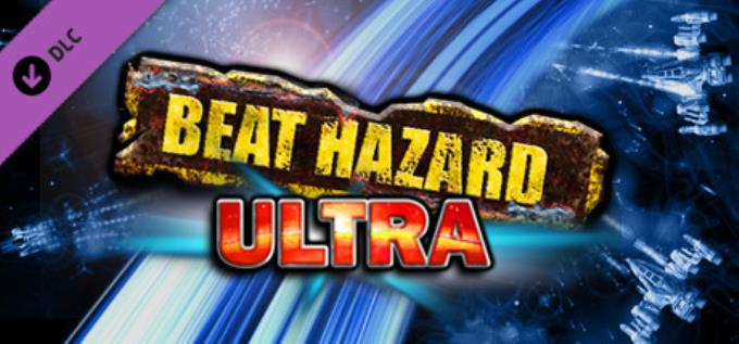 Beat Hazard Ultra Free Download