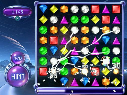 Download Free Bejeweled Deluxe 2 Full Version