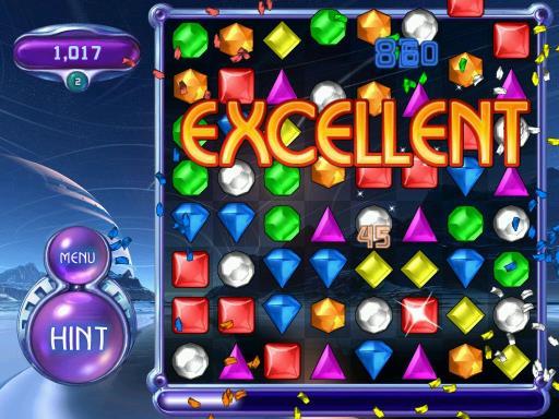 Bejeweled 2 Deluxe Torrent Download