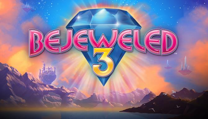 Bejeweled 3 deluxe full version free download