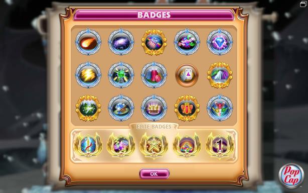 Bejeweled® 3 PC Crack