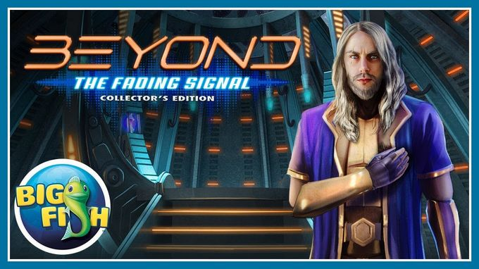 Beyond: The Fading Signal Free Download