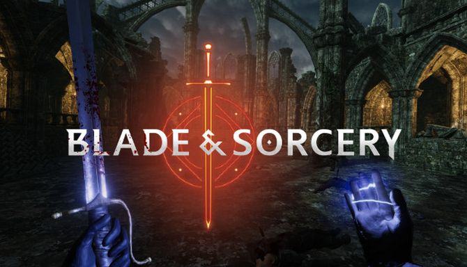 Blade and Sorcery Free Download (Update 6 3) « IGGGAMES