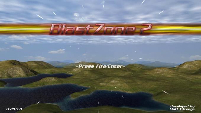 BlastZone 2 Torrent Download
