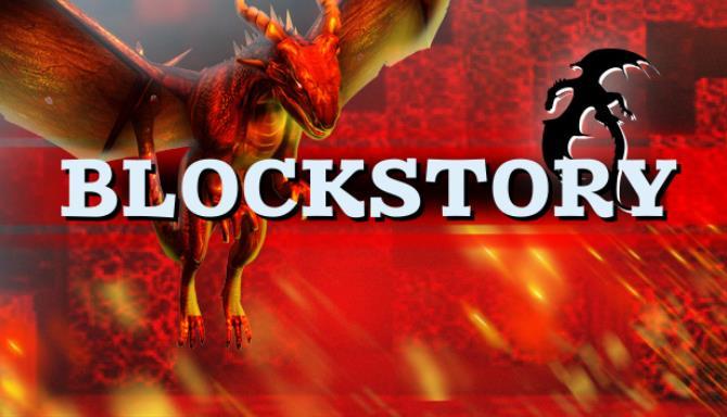 Block Story™ Free Download