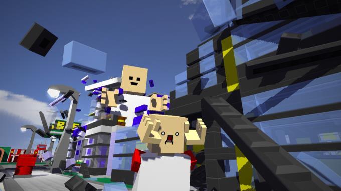 Blockland Torrent Download