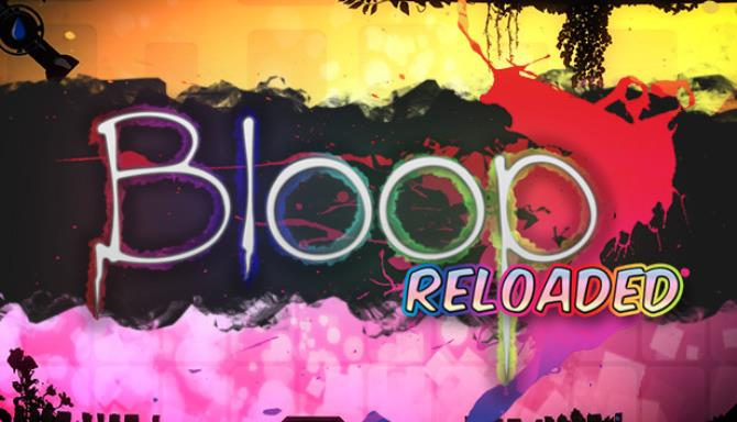 Bloop Reloaded Free Download