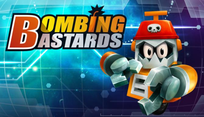 Bombing Bastards Free Download