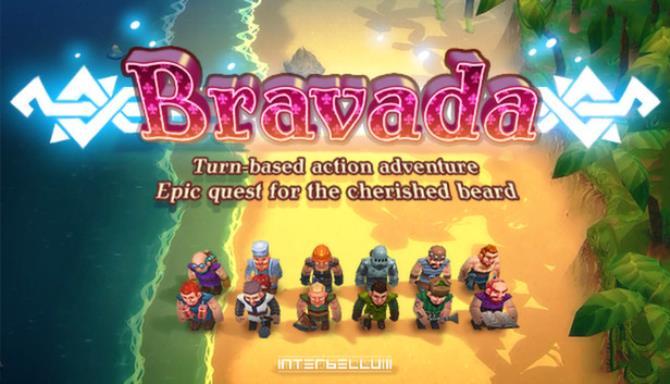 Bravada Free Download