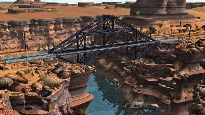 bridge it full version free download
