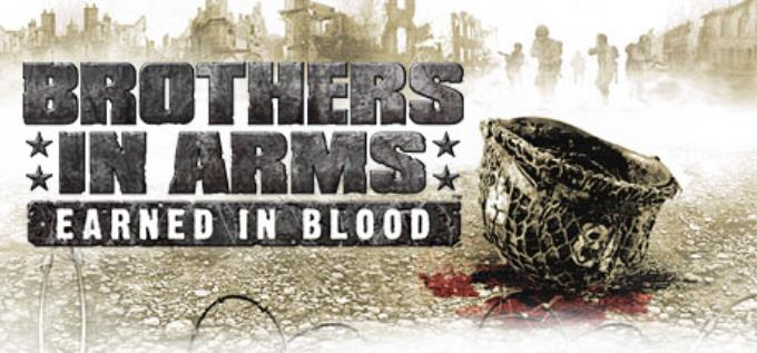 Brothers in Arms: Earned in Blood™ Free Download