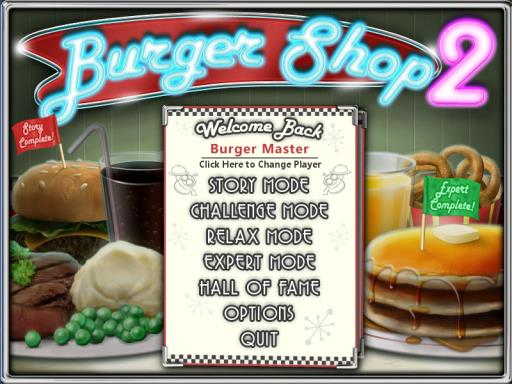 Citizen burger disorder free download