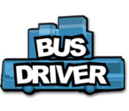 Bus Driver Gold PC Game + Torrent Free Download Full Version