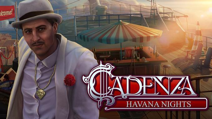 Cadenza: Havana Nights Free Download