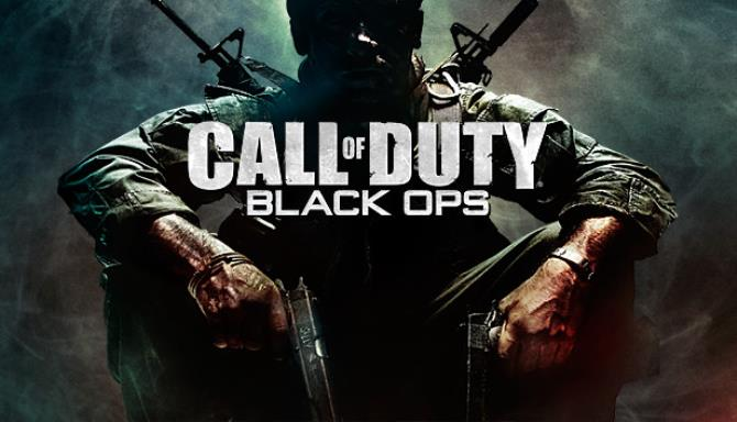 Call of Duty®: Black Ops Free Download