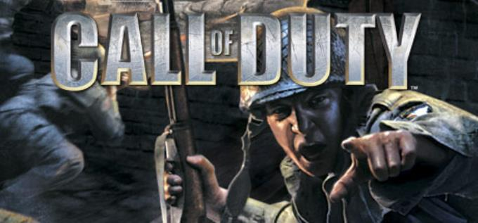 Call of Duty® Free Download