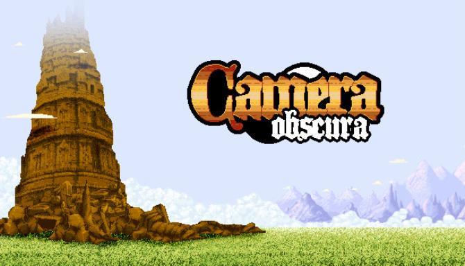 Camera Obscura Free Download