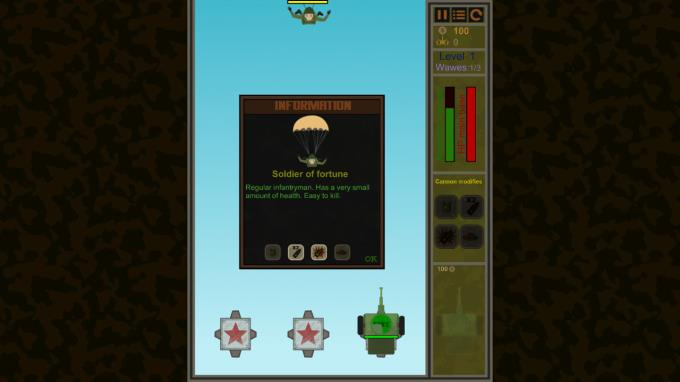 Cannons-Defenders: Steam Edition Torrent Download