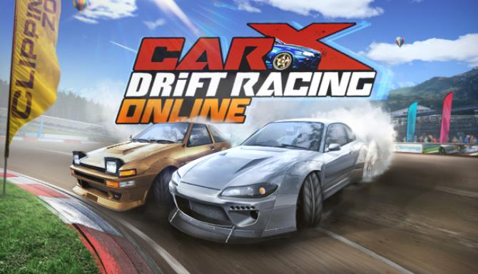 pc free download racing games
