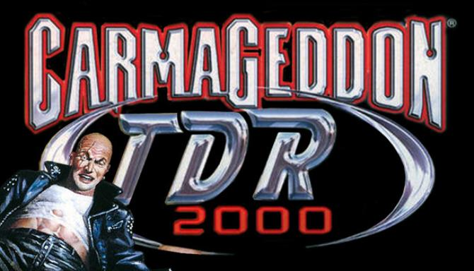 Carmageddon TDR 2000 Free Download