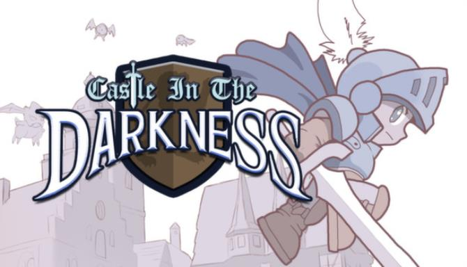 Castle In The Darkness Free Download
