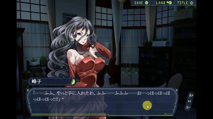dating simulator game for girls 2017 2018 download torrent