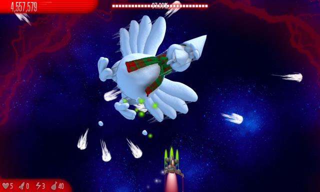 download chicken invaders for mac