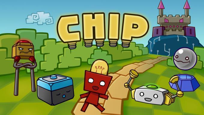 Chip Torrent Download