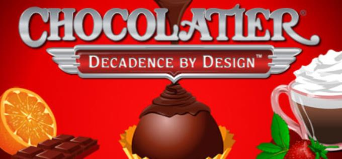 Chocolatier®: Decadence by Design™ Free Download