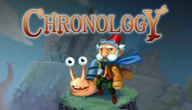 Chronology Free Download