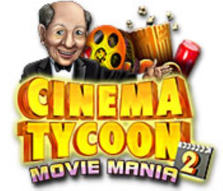 Download game cinema tycoon 2 free potawotami casino