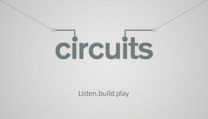 Circuits Free Download