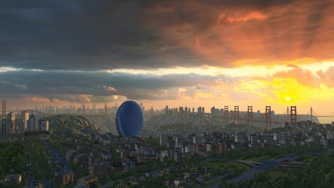 Cities XXL Torrent Download