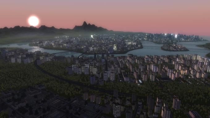 Cities in Motion 2 Torrent Download