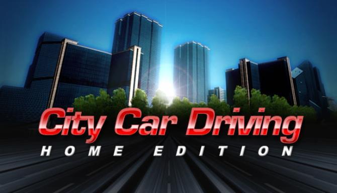 City car driving torrent download crotorrents.